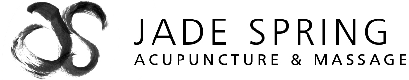 Jade Spring Acupuncture & Massage